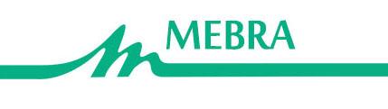 Mebra